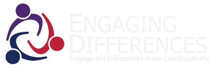 Engaging Differences